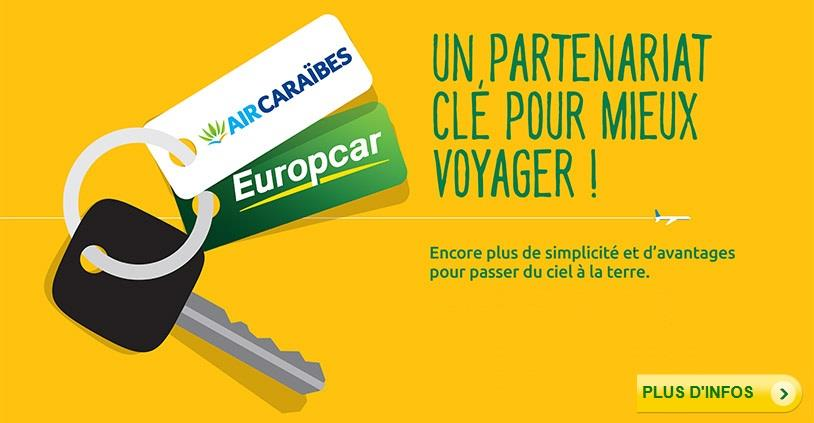 location voiture europcar maroc. Black Bedroom Furniture Sets. Home Design Ideas